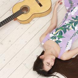 MAYUKO天使のギター